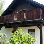 balkon-lauterbach