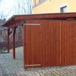 carport Pährisch001